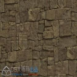 永恒之塔场景贴图1.3G