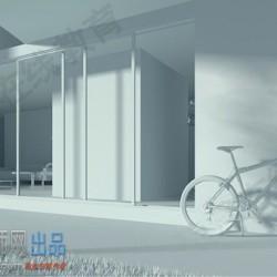 琅泽中文CG室内渲染教程_老高课堂_V-ray3.0 for 3dsmax2014