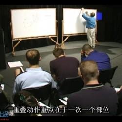 16个中文视频+《动画师生存手册》PDF中文版