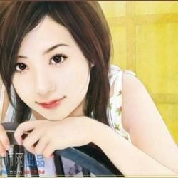 纯爱系列小说封面 384P