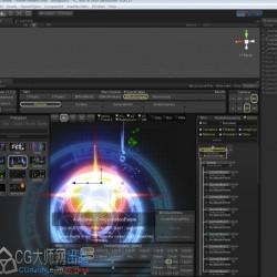 [unity3d特效] Unity3D特效超级插件