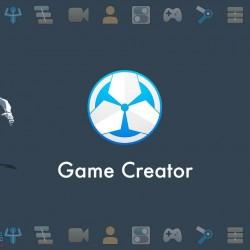 Game Creator 1.1.1插件
