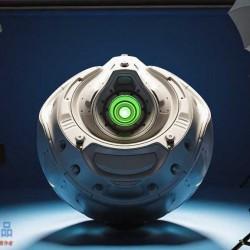 Blender2.8 渲染引擎Cycles和EEVEE的照明渲染基础课程