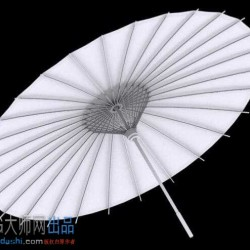伞 雨伞 现代伞 古代伞合集