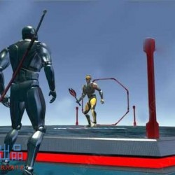 Unity3D游戏资源素材2018年5月合辑第一季
