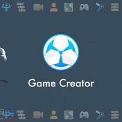 Unity Game Creator 1.16