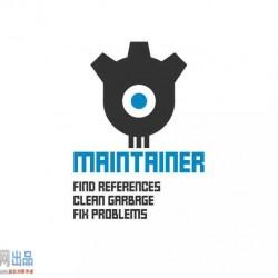 unity超级优化工具 Maintainer v1.6.5