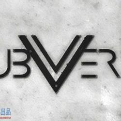 Subverse三部曲