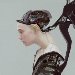 【超稀有】2020年Minovowang原画设计写实3D辅2D教程