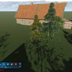 Lumion建筑设计新手入门指南视频教程