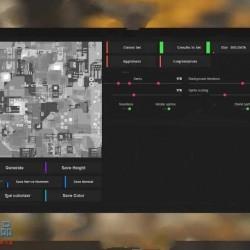 Blender与Octane电路板主板实例制作训练视频教程