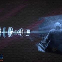 Nuke光影VFX特效技术镜头制作训练视频教程