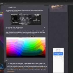 SketchUp与V-Ray Next 3D可视化渲染技术视频教程