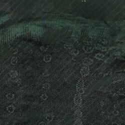 Texturingxyz出品大型蜥蜴全皮肤纹理贴图合集