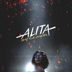 20世纪福斯的全新科幻宇宙《阿丽塔:战斗天使》影片欣赏33P