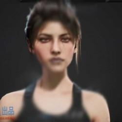 UE4幻游戏引擎扩展资料2020年9月合集第一季