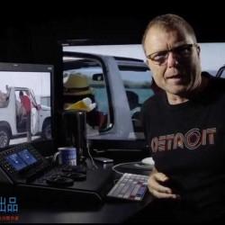 [DaVinci Resolve] DaVinci Resolve影视后期制作基础核心技术大师级视频教