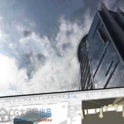 Revit Structure 2021建筑结构设计从入门到精通视频教程