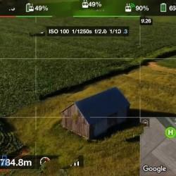 Nuke与Metashape 3D摄影测量合成技术视频教程