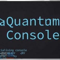 游戏命令控制台实用工具Unity游戏素材资源