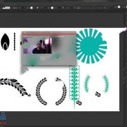 Illustrator CC 2020基础技能大师班训练视频教程
