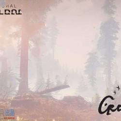 Gaia 2地形场景生成器Unity游戏素材资源
